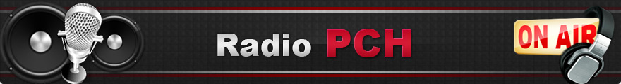 Radio PCH Dinamo